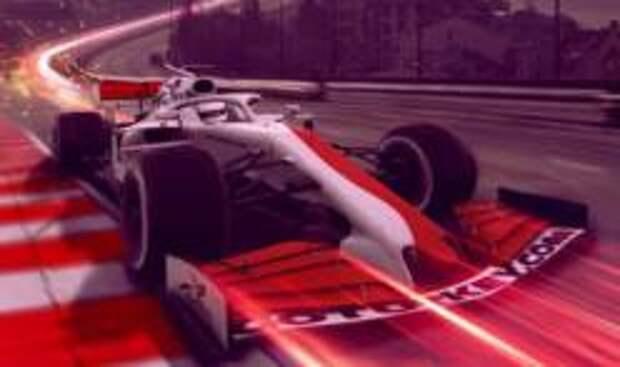 Стамбул готов к Гран-при Турции Формулы-1 2020