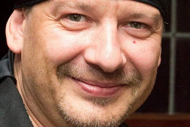 Марьянов иКсенофонтова тайно встречались