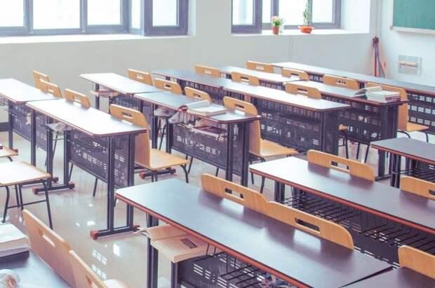 Минобрнауки рекомендует вузам с 16 марта перейти на дистанционное обучение