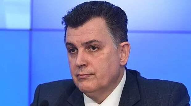Только Россия и Турция способны положительно повлиять на ситуацию в Ливии