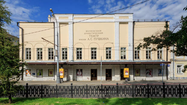 Виктория Исакова и Вера Алентова сыграют в комедии Мариво «Ложные признания»