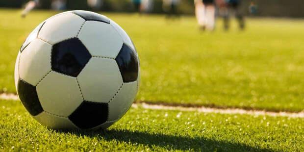 «Хетафе» обыграл «Реал Сосьедад»
