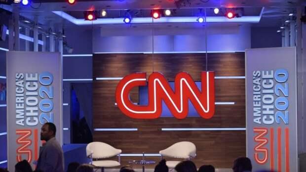 CNN признал успешность борьбы России с COVID-19 россия, коронавирус, cnn