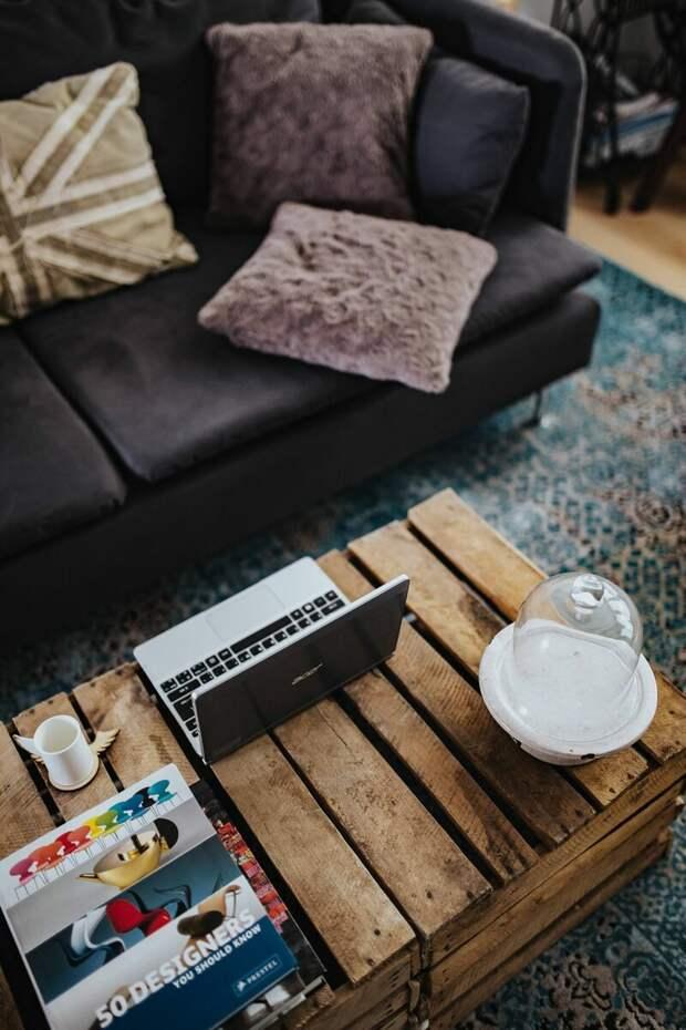15 идей, как сделать декор простым и дешевым