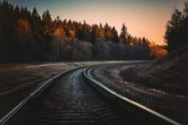 Самые зрелищные железнодорожные маршруты Европы