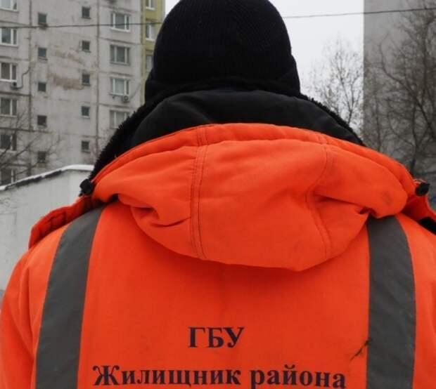 В подъезде на Волгоградке отремонтировали почтовые ящики — Жилищник