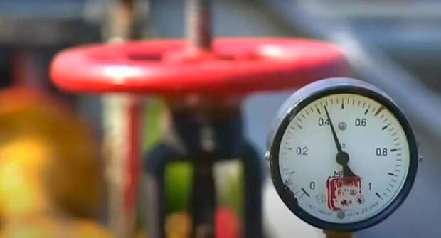 Россия «отыгрывает» убытки: газ для ЕС резко подорожал