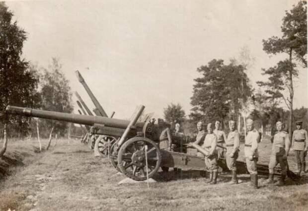 В Удмуртии открыли доступ к уникальному архиву фронтовиков