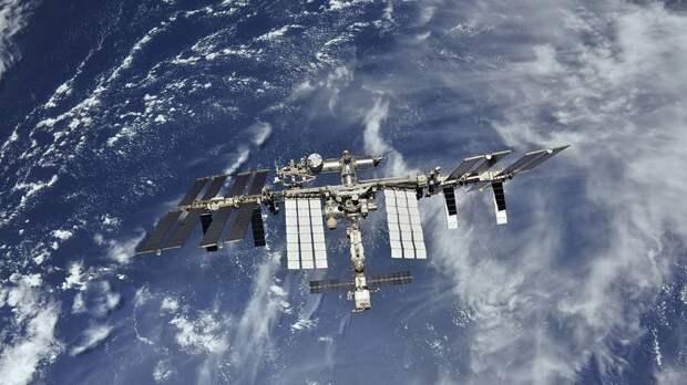 Четверо космических туристов полетят в космос на корабле «Союз» в 2024 году