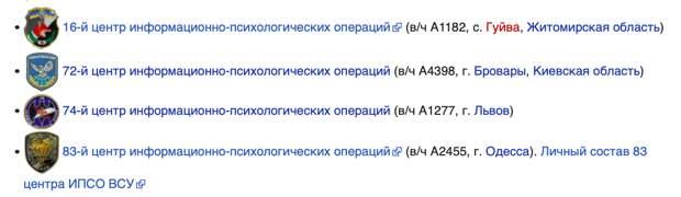 Как больнее укусить Россию? Инструкция для упоротых.