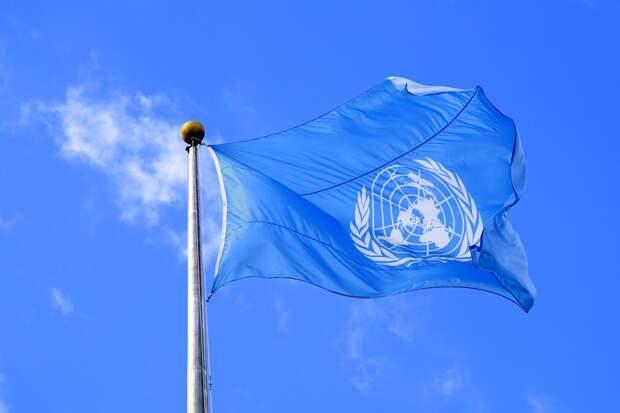 Встреча пятёрки основателей Совбеза ООН. Возрождение великого альянса?