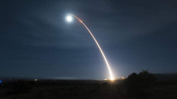 МИД России приветствовал настрой США на продление СНВ-III