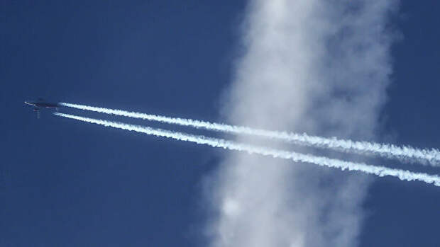 Египетский перевозчик с 1 июля возобновляет полеты по 29 направлениям