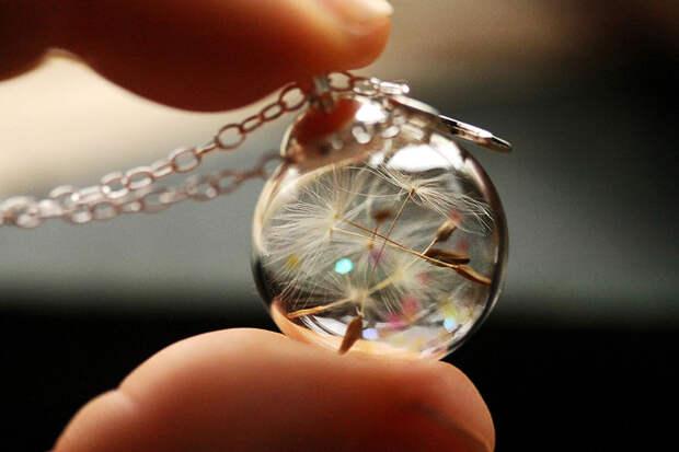 terrarium-jewelry-microcosm-ruby-robin-boutique-29
