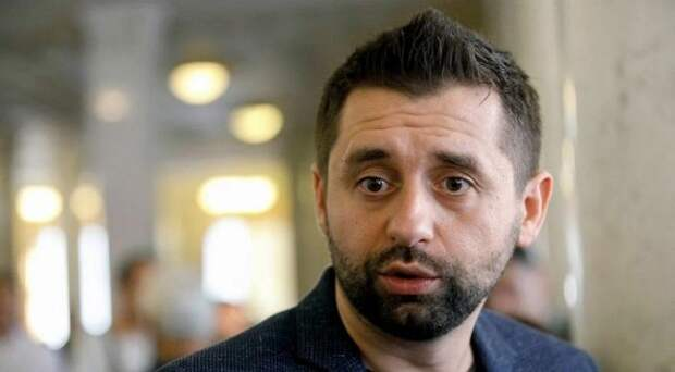 «Слуга народа» заявил об ошибке, стоившей Украине громадных денег