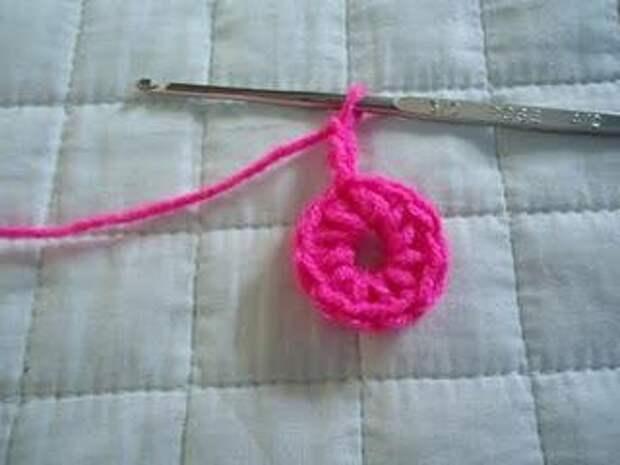 flor-croche (320x240, 13Kb)
