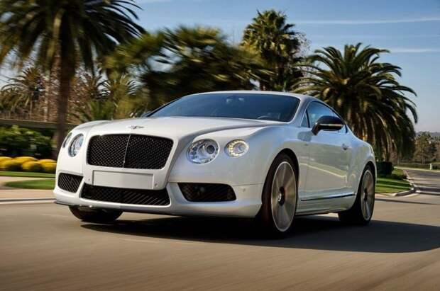 Отличная машина на каждый день. |Фото: superstreetonline.com.