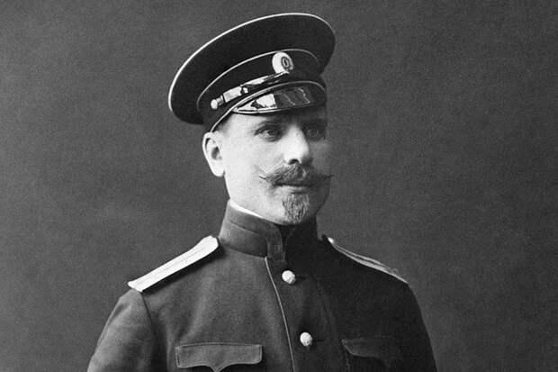«Дорога была ужасно мучительна...»: История Георгия Седова, первого русского, бросившего вызов Северному полюсу