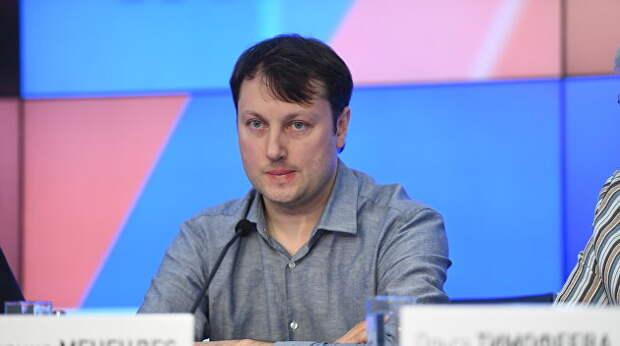 Менендес рассказал, сколько жителей восставшего Донбасса хотят в состав России