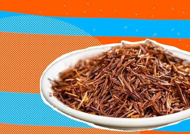 Как жить дольше: ученые нашли лучший чай для очищения организма от сахара и холестерина