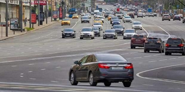 Депутат МГД: Алкозамки в автомобилях помогут предотвратить связанные с пьяным вождением трагедии