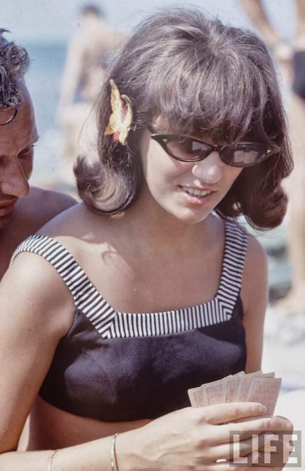 Soviet Youth, 1967 (6)