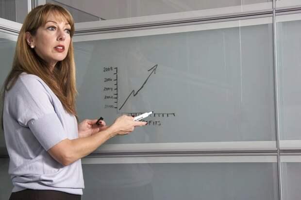 Крымские учителя получат материальное стимулирование