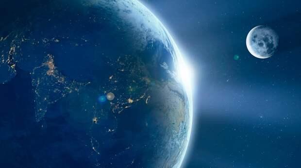 Узнайте какая карта Таро вам выпала 25 октября 2021 года, для всех знаков зодиака