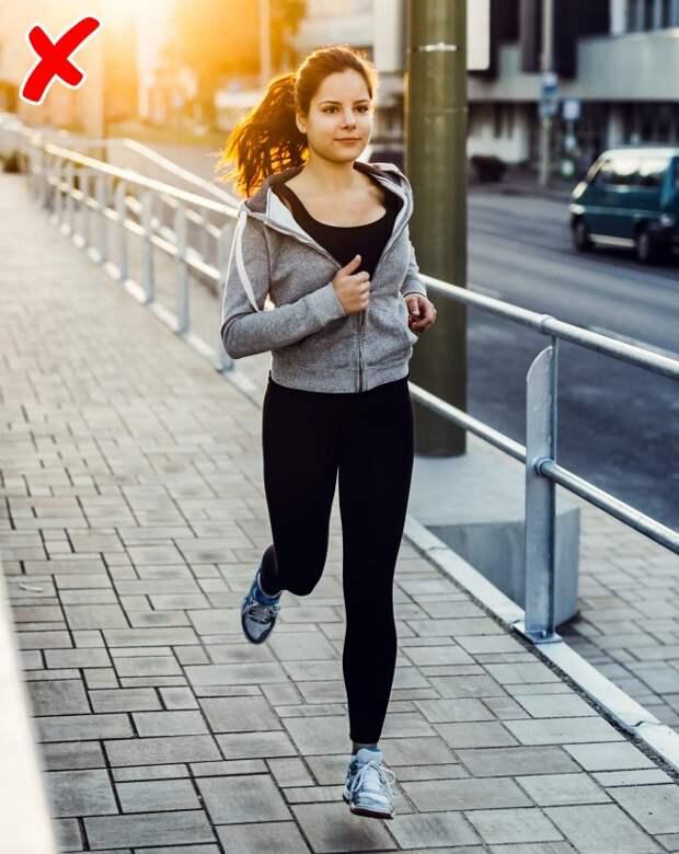 9 мифов о старении груди и рекомендации, которые стоит выполнять еще в молодости
