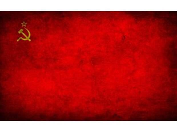 Судьба Союзного государства России и Белоруссии. Часть 4: Россия