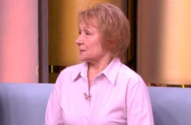 Домработница Киркорова назвала причину увольнения после 30 лет работы