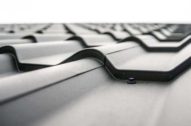 Крыши ряда домов в Коптеве отремонтируют в 2021 году