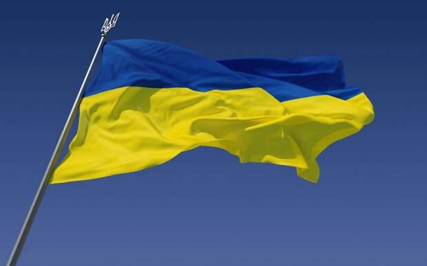 На Украине создадут частные батальоны из ветеранов