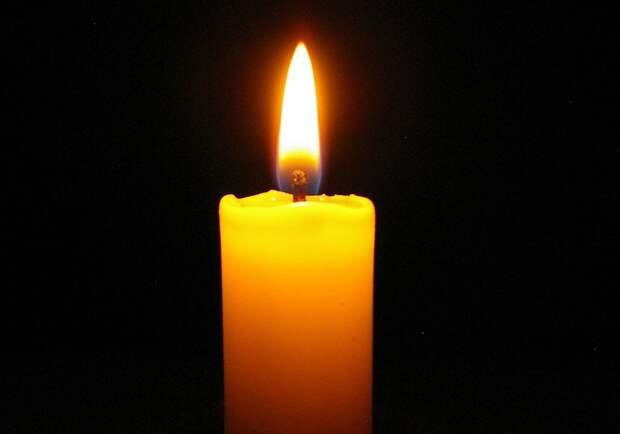 Стало известно о странной смерти годовалой девочки в Симферополе