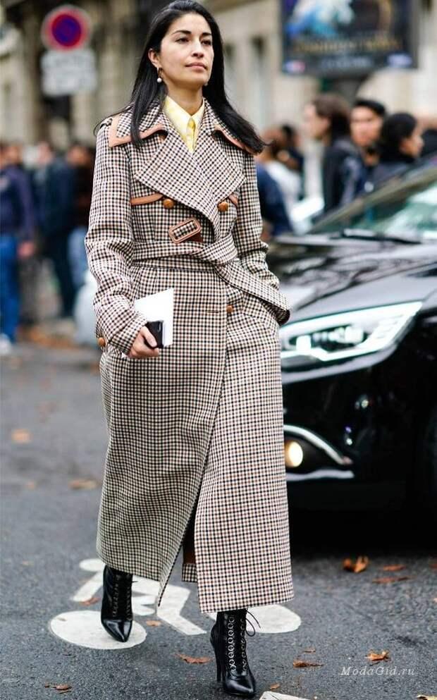 Выглядеть дорого: 8 лайфхаков от стилистов, которые помогут вам выглядеть презентабельно