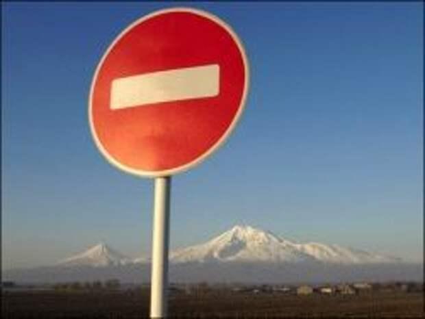 Новость на Newsland: Россия пригрозила приостановить ввоз продовольствия с Украины