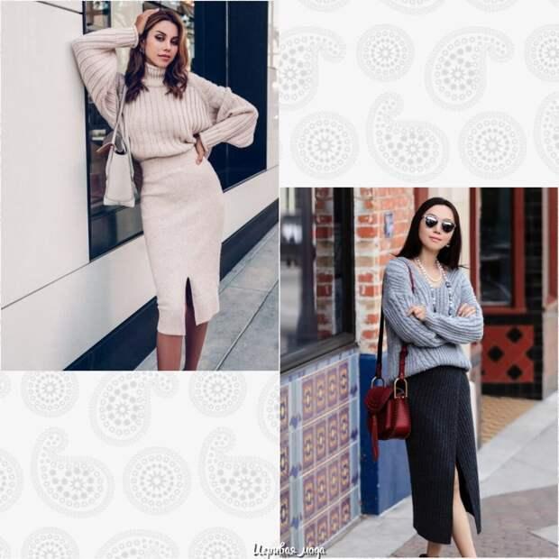 Носить юбки теперь модно: 10 самых актуальных моделей