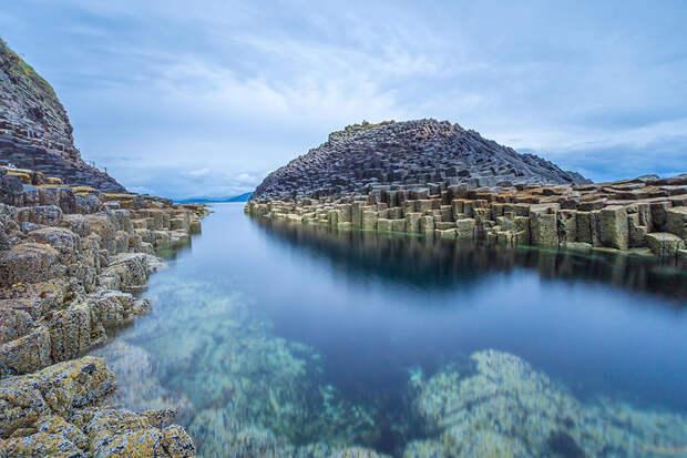 scotland22 24 фото, которые станут причиной вашей поездки в Шотландию