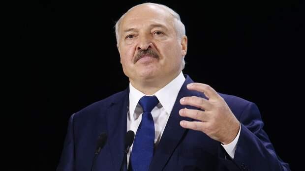 МОК не признал избрание сына Лукашенко на пост главы НОК Белоруссии