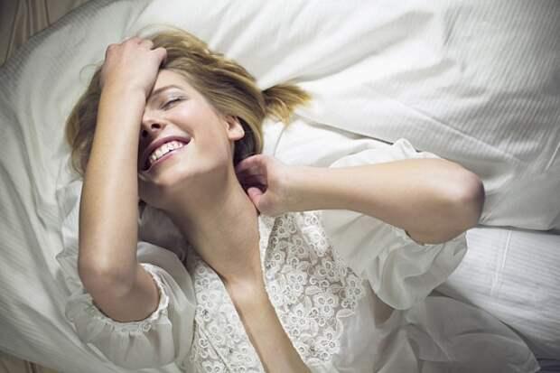 21 причина, почему я еще не замужем