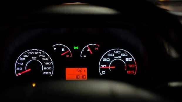 Минпромторг предложил повысить утильсбор на автомобили в России