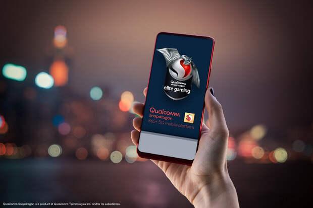 Почти у половины смартфонов в мире обнаружилась «Ахиллесова пята»