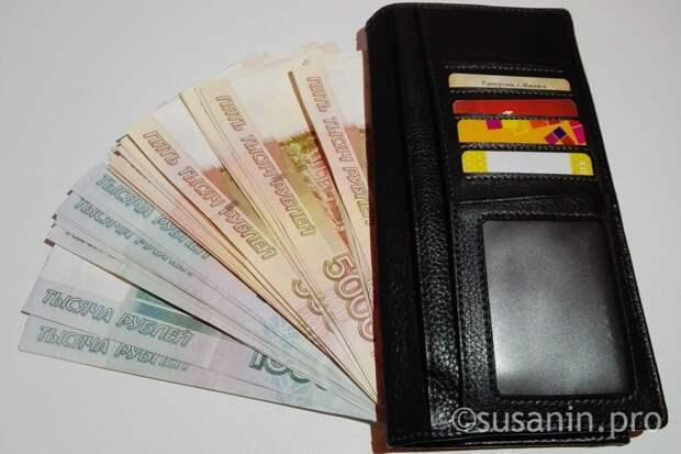 Доверившийся случайному собутыльнику предприниматель из Ижевска лишился денег и телефона