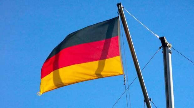 Немецкий журналист спрогнозировал реакцию ФРГ в случае войны России и НАТО