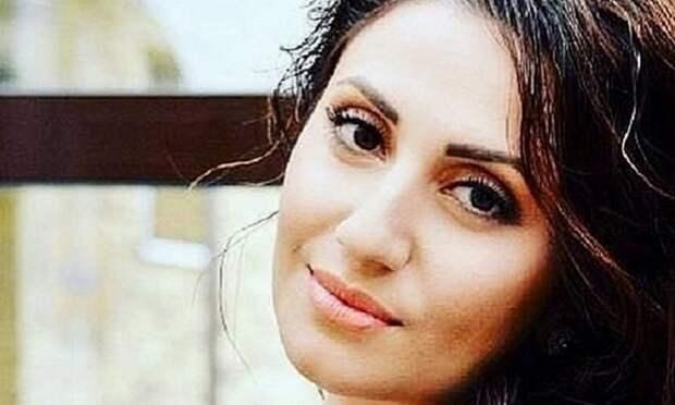Врачи несколько часов игнорировал истекавшую кровью роженицу, она умерла: за платные роды девушка заплатила 25 тысяч рублей