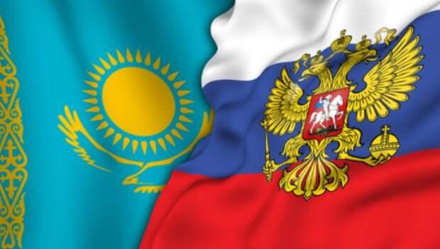 """Казахстан стал 27-й страной в мире, зарегистрировавшей """"Спутник V"""""""