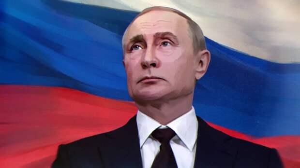 Читатели Daily Mail согласились с критикой властей Европы со стороны Путина