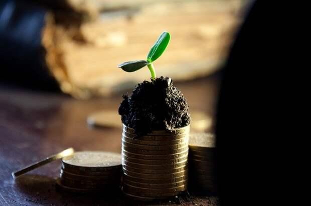 МТС могут выплатить дивиденды за 1 полугодие в размере 8,93 рубля на акцию и 17,86 рубля на АДР
