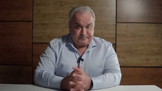 Страна.UА: Боинг, госпереворот на Майдане, Гиркин, Крым