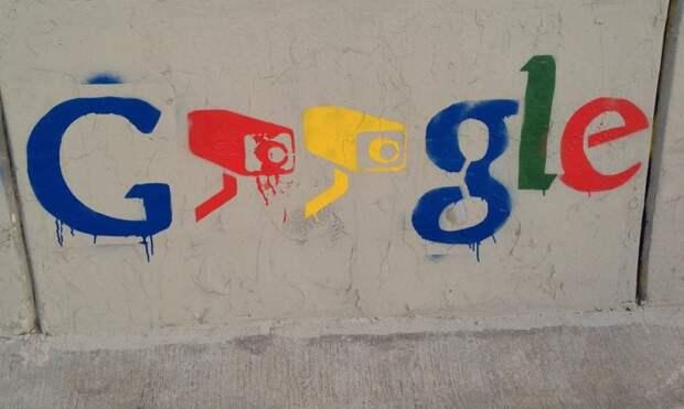 Монополия на кражу личности: как зарабатывают Google и Facebook